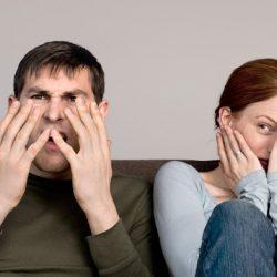 casal-com-medo