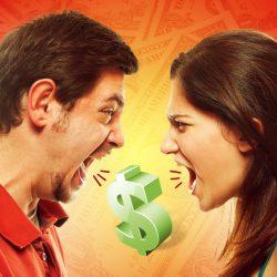 casal-e-dinheiro