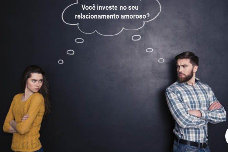 Instituto do Casal lança pesquisa inédita sobre investimentos no casamento