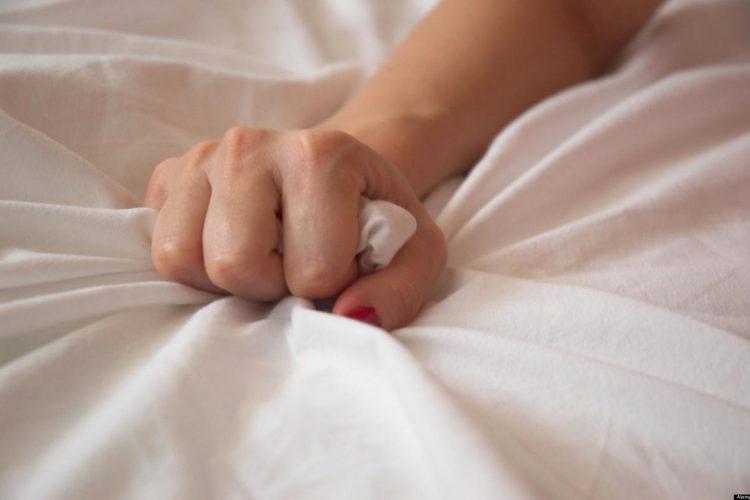 Tudo que Você Precisa Saber sobre o Orgasmo Feminino