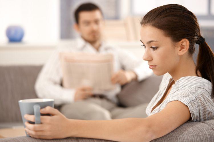 8 sinais que podem levar à desconexão em um relacionamento