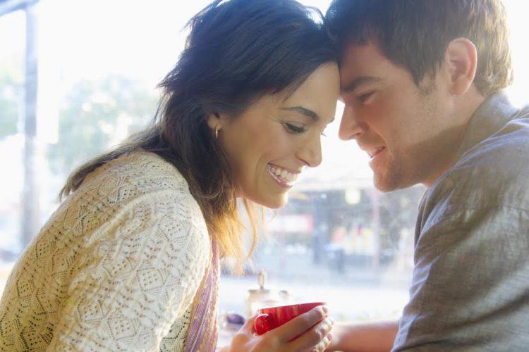 Aceitar o outro como ele é: um dos segredos dos casais felizes