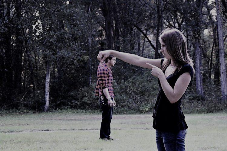 Atenção casais: não tratem seus parceiros como filhos!