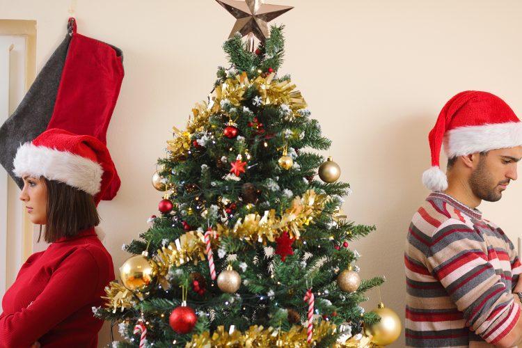 O eterno dilema: onde vamos passar o Natal?
